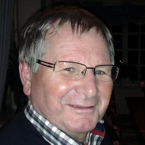 Horst Dastig