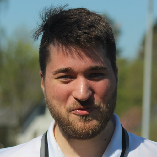 Niklas Helling
